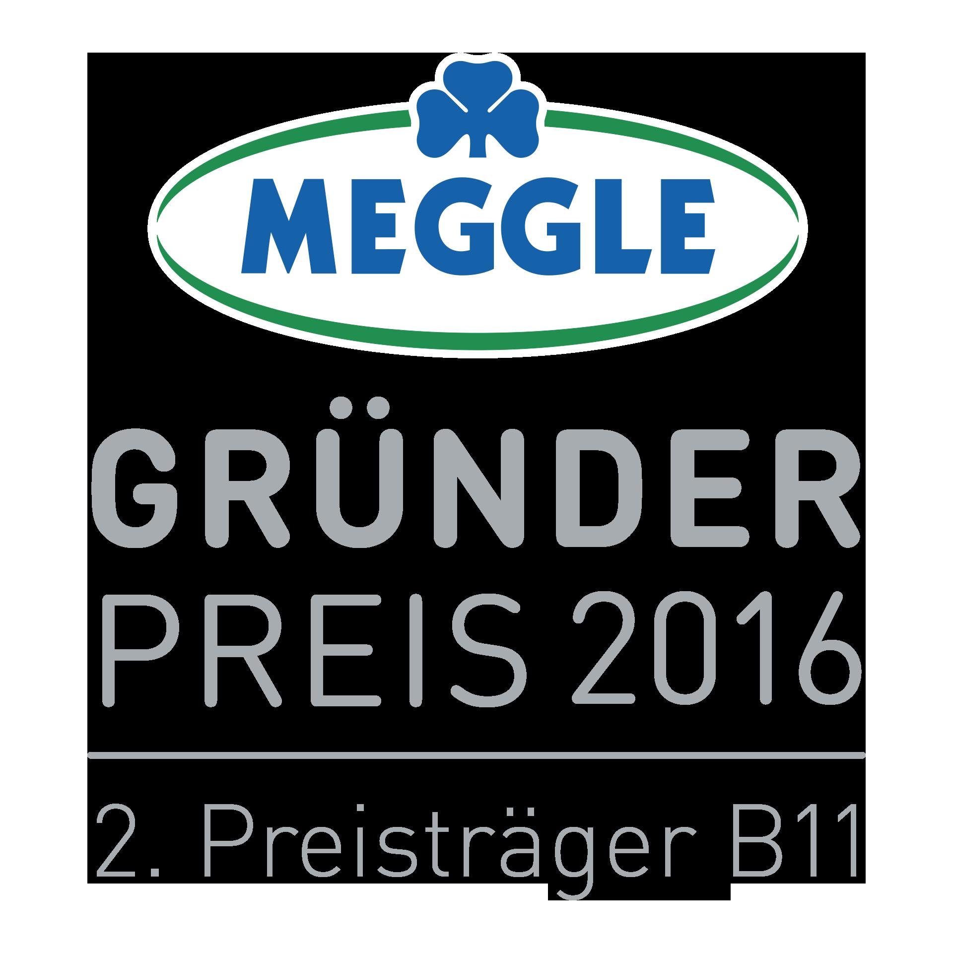 Meggle_Gruenderpreis_2016