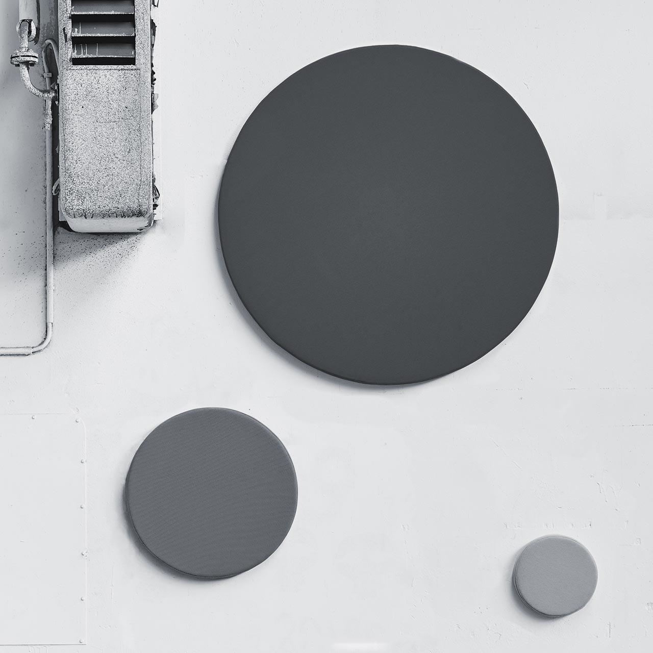 Wandabsorber, Schallabsorber, Akustikplatten, Akustikschaumstoff, Breitbandabsorber, Schallabsorber Bild, Schaumstoff Schallschutz,
