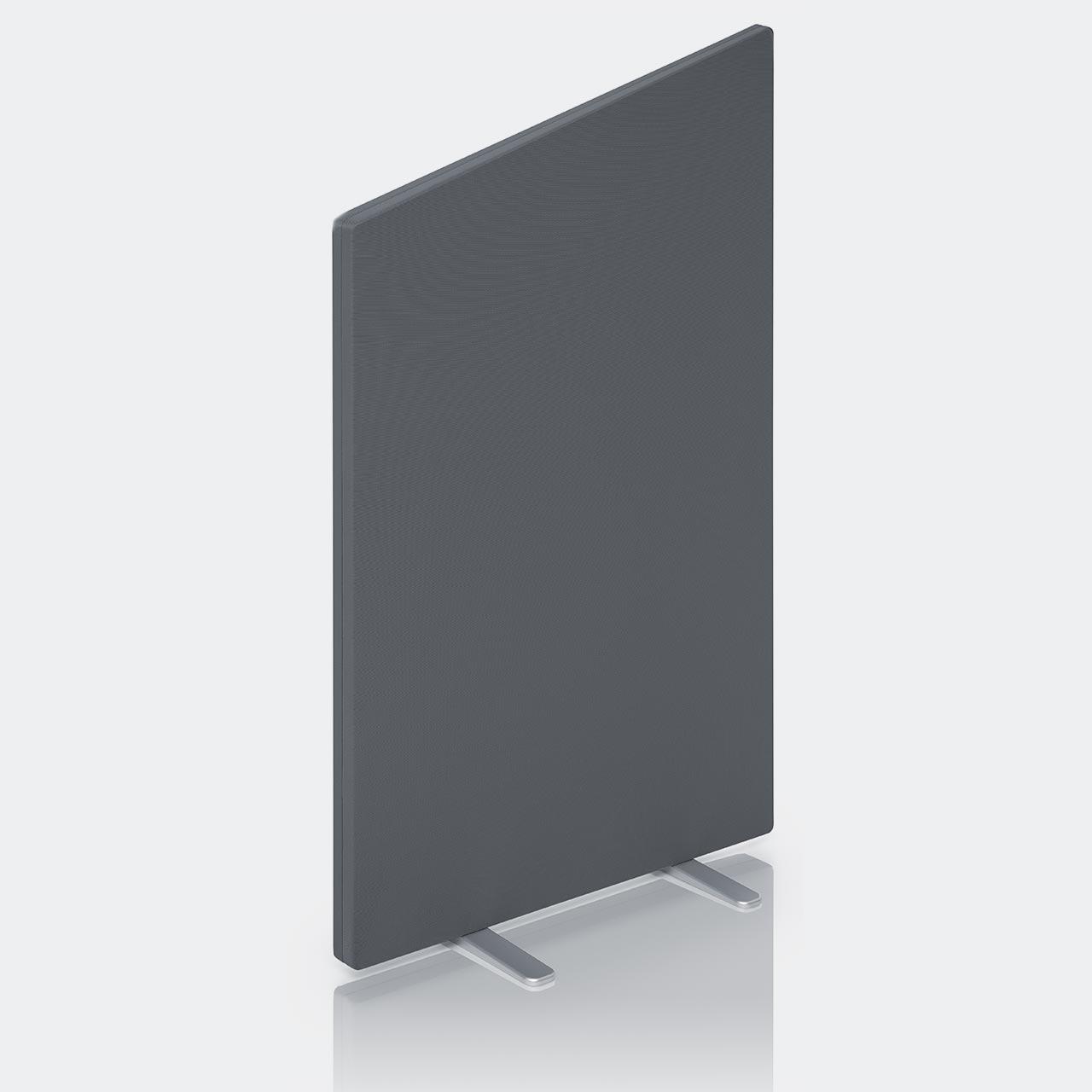 stellw nde wall of silence klassischer schallabsorber b11. Black Bedroom Furniture Sets. Home Design Ideas