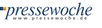 Pressewoche_Logo_weiss