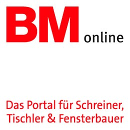 BM-online-Logo – B11